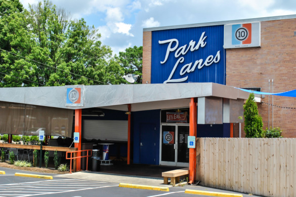 10-parks-lane-1