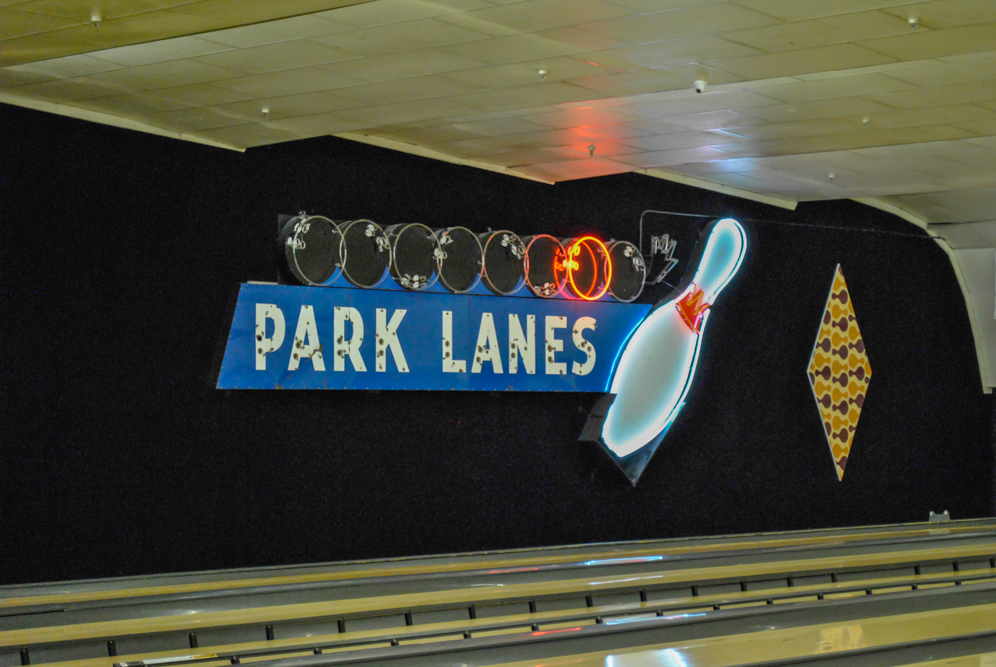 10-parks-lane-8