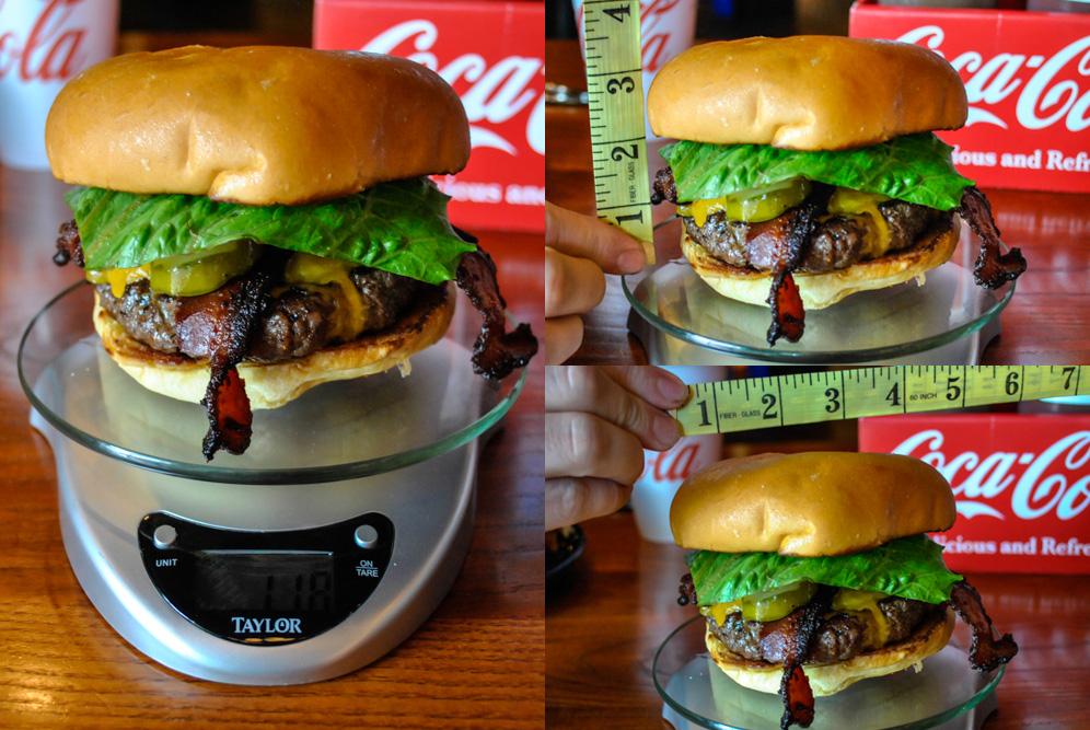 10-parks-lane-burger
