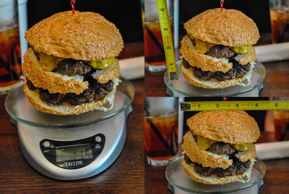 cowbell-burger