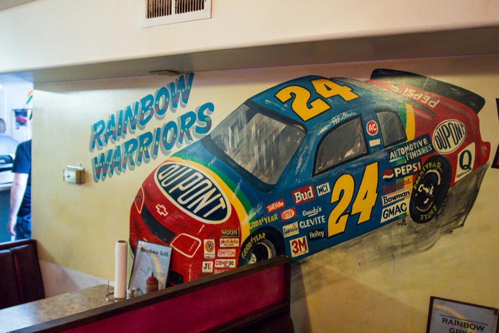rainbow-grill-15