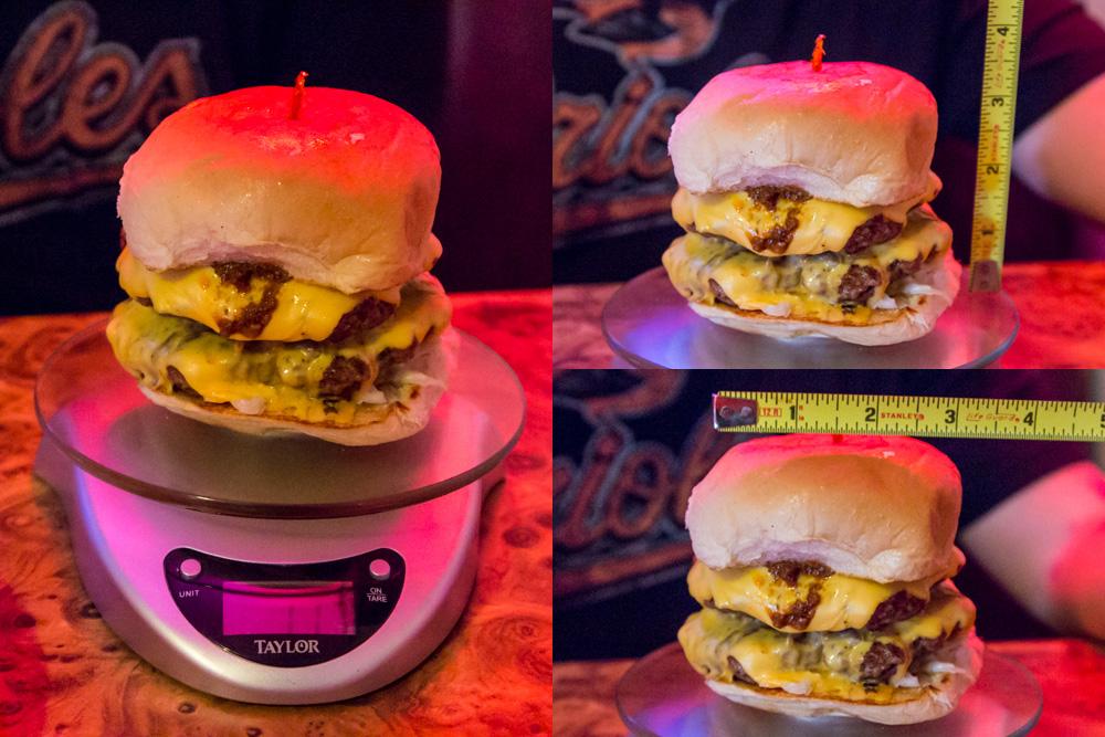 rainbow-grill-burger