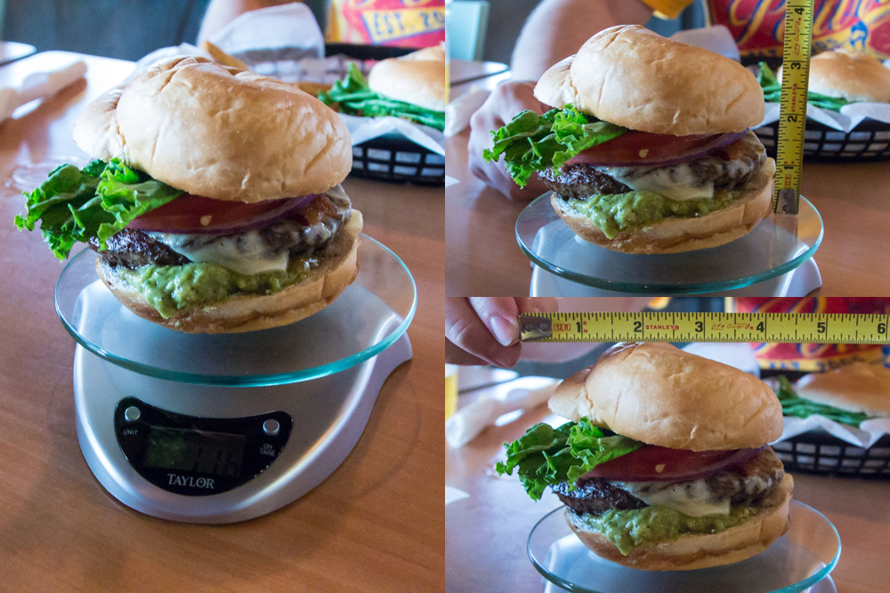 rivers-edge-burger