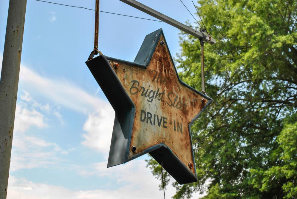 brightstar-drive-in-8