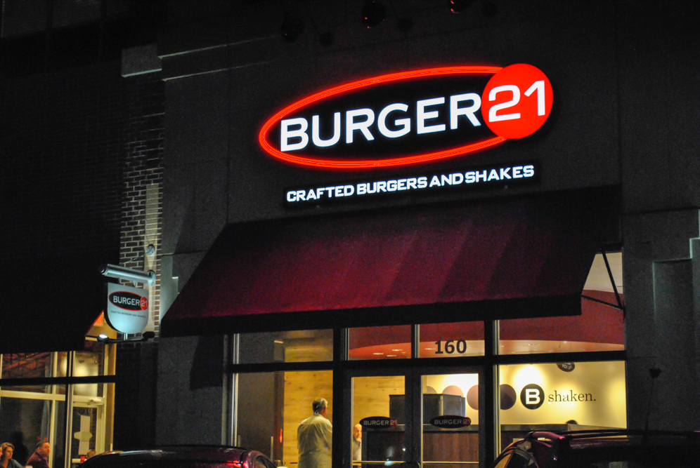burger-21-1