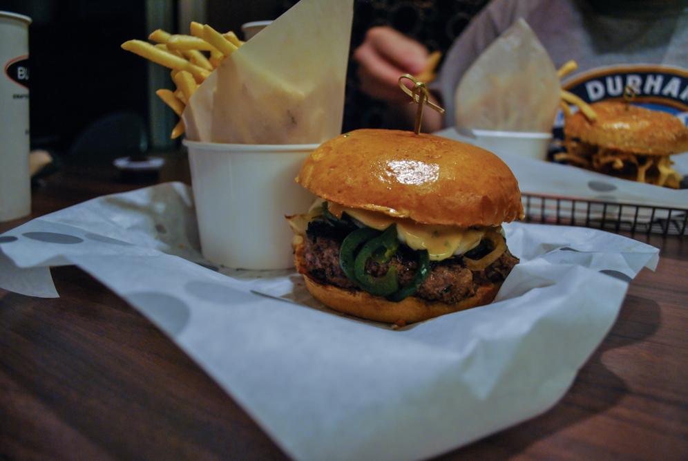 burger-21-6