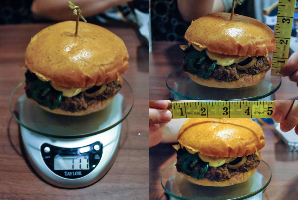 burger-21-burger