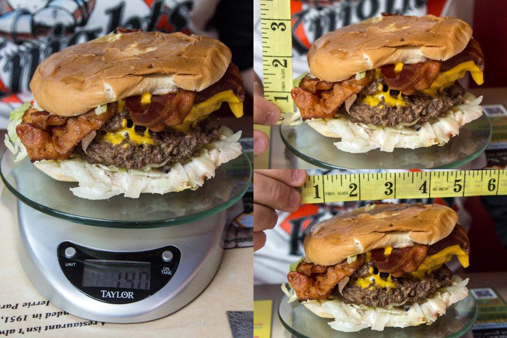 dukes-grill-burger-angus