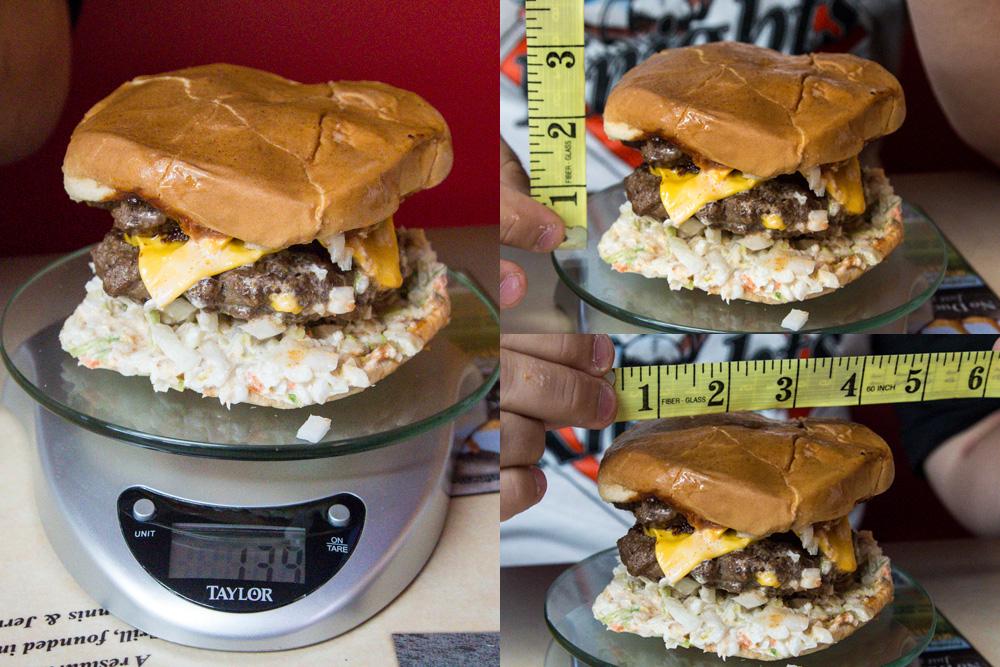 dukes-grill-burger-hereford