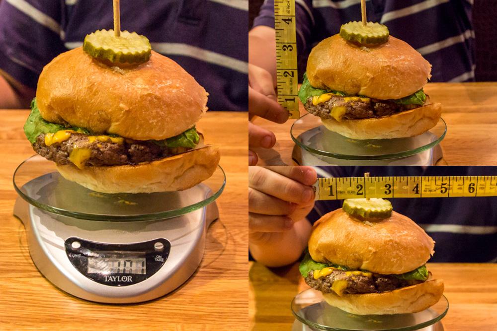 queen-city-q-burger-angus