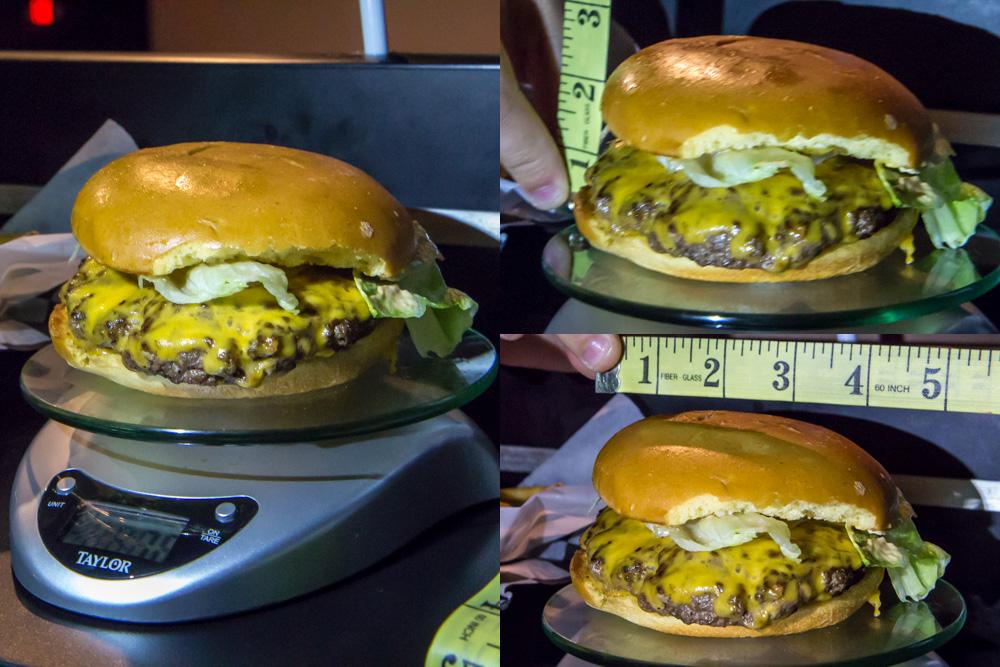 cinebarre-burger