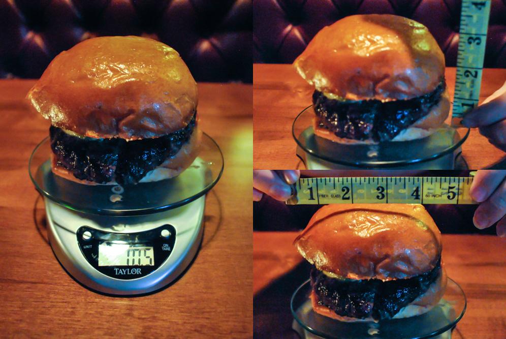 harrys-grill-tavern-burger