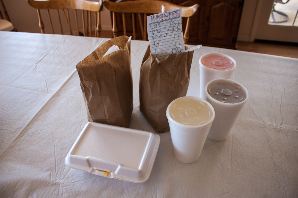 toms-takeout-8