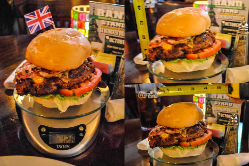 big-bens-burger