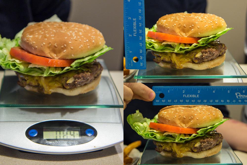 omega-coney-island-burger