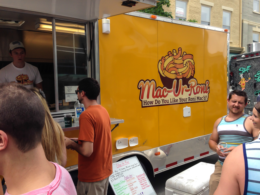 raleigh-food-truck-rodeo-13