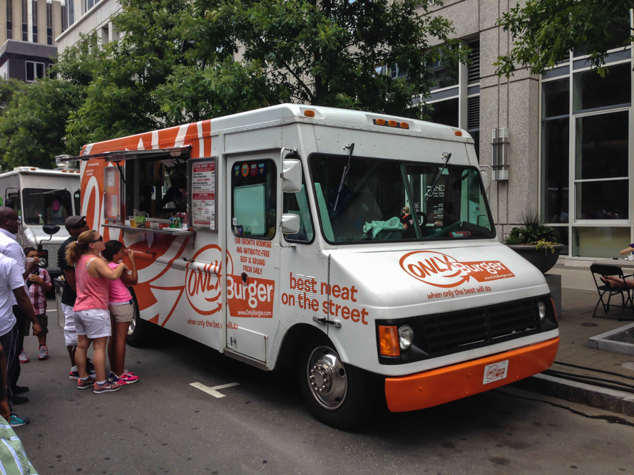 raleigh-food-truck-rodeo-7