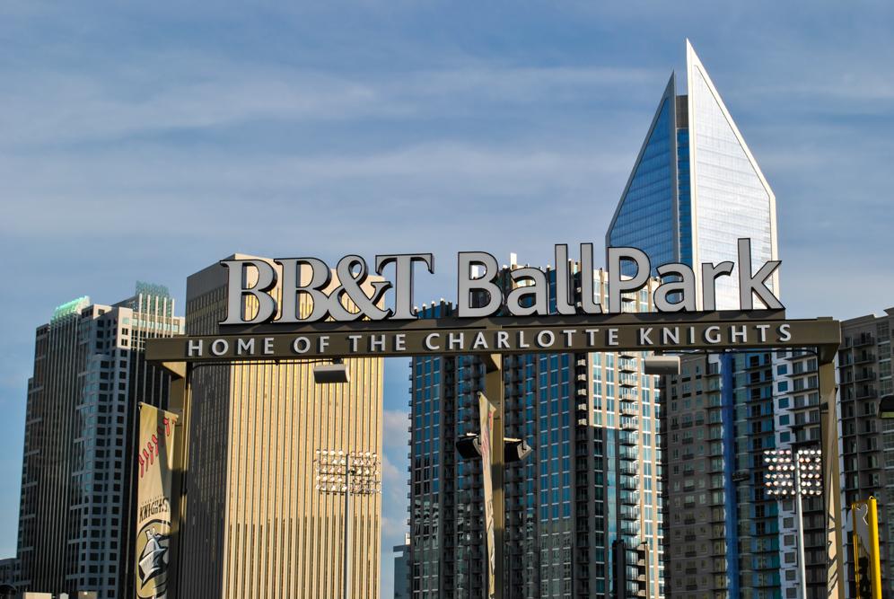 bbt-ballpark-3